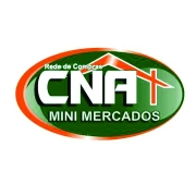 CNA  Mini Mercado MINI BOX